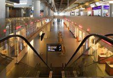 Dalaman Havaalanı