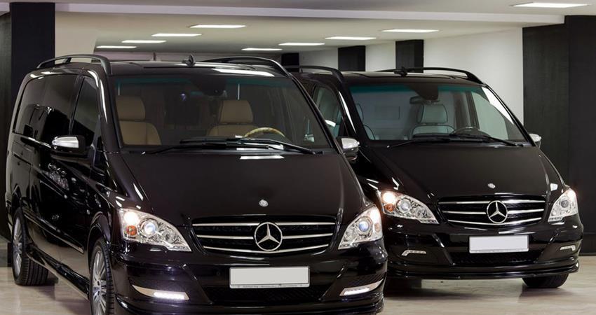 Marmaris Havaalanı Transferi