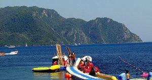 Marmaris Su Sporları